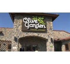 Image for Olive Garden: Sales Increase as Discounts and Gas Prices Fall