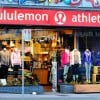 Lululemon Increases Revenue and Profit for Full Year