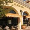 Starbucks Shuttering All La Boulange Bakery Locations (NASDAQ:SBUX)