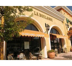 Image for Starbucks Shuttering All La Boulange Bakery Locations (NASDAQ:SBUX)