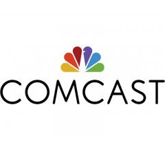 Image for Discovery Communications, Comcast Reach Agreement On Distribution (NASDAQ:DISCA)