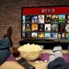 Netflix Inks Entertainment Deal With Marriott (NASDAQ:NFLX) (NASDAQ:MAR)