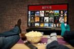 Netflix Inks Entertainment Deal With Marriott (NASDAQ:NFLX) (NASDAQ:MAR)