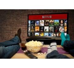 Image for Netflix Inks Entertainment Deal With Marriott (NASDAQ:NFLX) (NASDAQ:MAR)