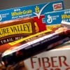 Profit at General Mills Cut in Half by Impairment Charge