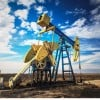 Prices of Oil Fall on Shale Supply