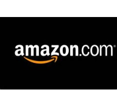 Image for Amazon Passes Walmart in Market Value