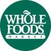 Whole Foods Hit by Bad Press on Overcharging