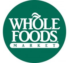 Image for Whole Foods Hit by Bad Press on Overcharging