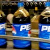 PepsiCo Revenue and Profit Beat the Street