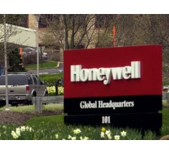 Image for Honeywell Profits Pass Estimates Thanks to Cost Controls