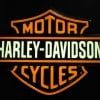Harley-Davidson Sales Stall Causing Earnings to Sputter