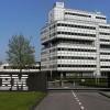 IBM Reports Revenue Drop For 2Q (NYSE:IBM)