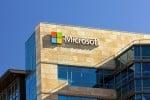 Microsoft Announces Another Round Of Layoffs (NASDAQ:MSFT)