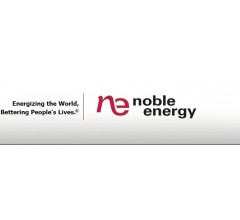 Image for Noble Energy Beats on Profit as Production Increases