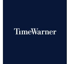 Image for Time Warner Keeps Profit Forecast for Full Year