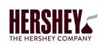 Hershey Posts Flat Sales for the Quarter, Forecast Cut