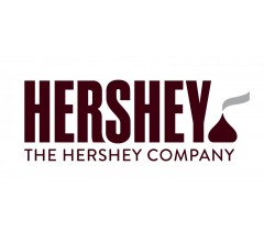 Image for Hershey Posts Flat Sales for the Quarter, Forecast Cut