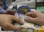 Canadian Inflation Measure Up 1.3% during July