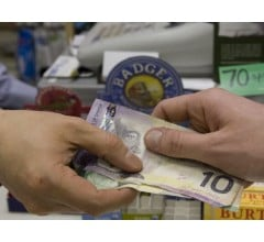 Image for Canadian Inflation Measure Up 1.3% during July