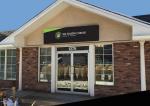 Bank in Colorado Suing Fed Over Marijuana