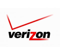 Image for Verizon FiOS Service Delayed In Many NYC Neighborhoods (NYSE:VZ)