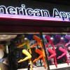 Losses May By Eminent For American Apparel Investors (NYSEMKT:APP)