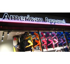 Image for Losses May By Eminent For American Apparel Investors (NYSEMKT:APP)