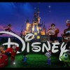 Disney Fails To Meet Expectations For 3Q (NYSE:DIS)
