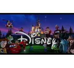 Image for Disney Fails To Meet Expectations For 3Q (NYSE:DIS)