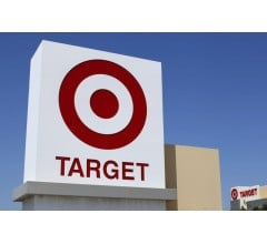 Image for Trimming Expenses Led To Stronger Earnings For Target (NYSE:TGT)