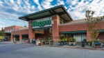 Haggen Suing Albertsons Following Their Merger