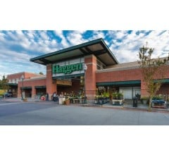 Image for Haggen Suing Albertsons Following Their Merger
