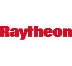 Image for Raytheon Wins Cybersecurity Contract for $1 Billion