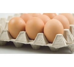 Image for McDonald's: Cage Free Eggs Within Ten Years