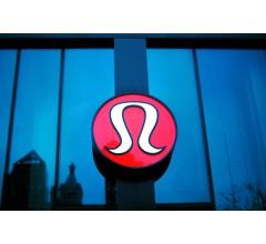 Image for Lululemon Price Increases Raise Customers' Ire (NASDAQ:LULU)