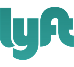 Image for Lyft the Ride-Hailing Business, Partners with Shell and Hertz