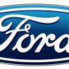 Ford Motor Posts Solid Quarterly Earnings