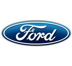 Image for Ford Motor Posts Solid Quarterly Earnings