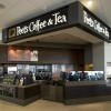 Peet's Coffee Buying Majority Share of Intelligentsia