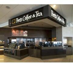 Image for Peet's Coffee Buying Majority Share of Intelligentsia