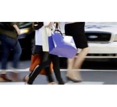 Image for Consumer Sentiment Bounces Back in U.S.
