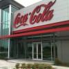 Coca-Cola Misses Revenue Estimates In Third Quarter (NYSE: KO)