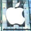 Apple Wallet To Be Enhanced With Peer-to-Peer Network (NASDAQ: AAPL)
