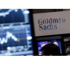 Image for Goldman Sachs Assessed $50M Penalty (NYSE: GS)