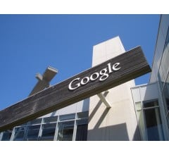 Image for Google Jumps Into The News Industry (NASDAQ: GOOG)