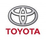Toyota Cuts Sales Forecast for the Full Year