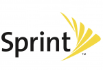 Sprint Suffers Deeper Loss Than Was Expected