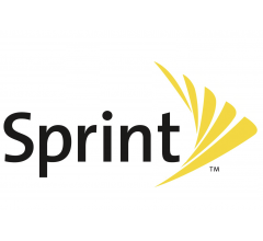 Image for Sprint Suffers Deeper Loss Than Was Expected