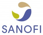 Lazard Working with Sanofi on Deal for Animal Health Segment